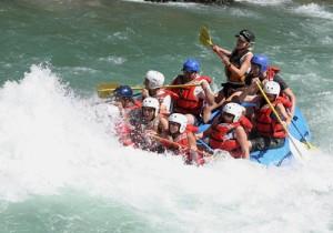 half-day-rafting-trip