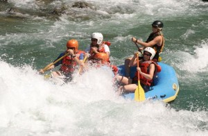 wild-raft-wild-side-trip