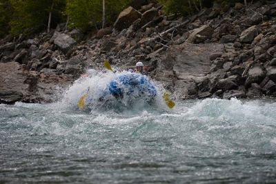 whitewater-rafting-glacier-national-park-may
